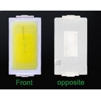 Cheap Advertising Sign 5730 SMD Waterproof LED Module With Epistar Chip wholesale