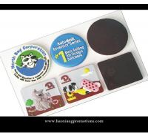 Cheap Custom Logo Low MOQ Round Shape Promotional Gift Cork Coaster Single Packed wholesale