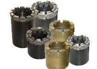 Cheap Drilling Casing Shoes OD 37.6mm PCD Diamond Core Bit wholesale