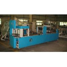 Buy cheap 300 Napkin Folding Machine from wholesalers