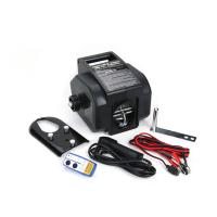 Cheap 12v Mini Electric Boat Winch with CE wholesale