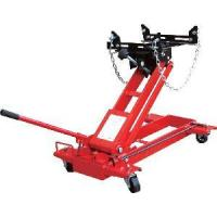 Cheap Floor Transmission Jack 1 Ton (BM15-03102) wholesale