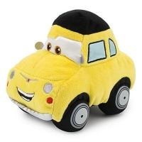 Cheap Stuffed Plush Car Toy wholesale