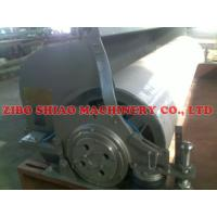 China Dandy Roll for Paper Machine Production Line for Paper Making on sale