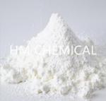 Cheap White Powder Polymerization Catalyst / Potassium Acetate CAS 127-08-2 wholesale