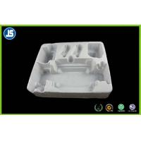 China Customized Vacuum forming Toy Blister Packaging With PE , Clamshell Blister Tray on sale