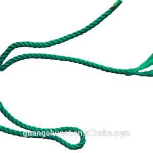 Cheap China Fashion Style  Braided Fishing Line Nylon Fishing Line Braided Rope wholesale