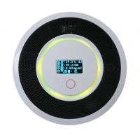 Cheap Home Use Formaldehyde Temperature Humidity Data Logger ABS Material Made wholesale