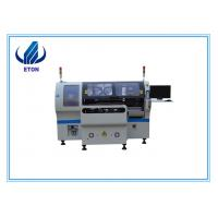 Cheap Double Model LED Lights Assembly Machine Two Kinds Products 72000CPH wholesale