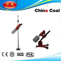 Cheap Adjustable Stand Diamond Core Drilling Machine wholesale