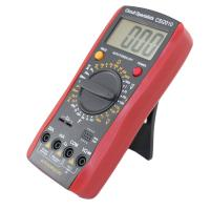 Cheap Dmm Automotive Digital Multimeter Mst-2800 Universal Meter Circuit Tester wholesale