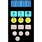 Buy cheap Indoor Culture Controller for led 400w grow light from wholesalers