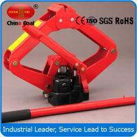 Cheap car jack/scissor jack/manual scissor jack wholesale