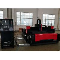 Cheap Victor Table Type CNC High Definition Plasma Cutting Machine For Metal Sheet Cutting wholesale