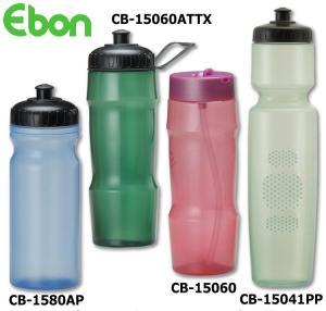 Cheap PP Clear Bottle wholesale