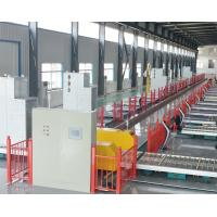 Cheap Switch Gear Production Line Power Distribution Panel Assembly Machine Foot Height 200mm wholesale
