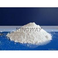Cheap Titanium Dioxide wholesale