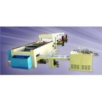 Quality A4 Paper Converter /Converting Machine for sale