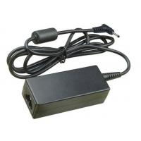 12V power adapter supplies for led strips lights cctvs LCD 24V series power supply for CCTVs