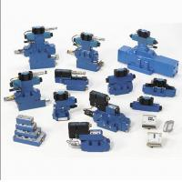 DG5V-7-OC vickers replacement hydraulic valve