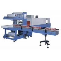 Cheap High Pressure Pipe Shrinking Machine PS-38A , 110V 44KW Pipe Reducing Machine wholesale