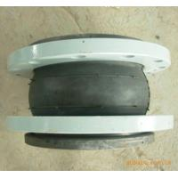 Cheap 10% discount about rubber joint in pipe fittings wholesale