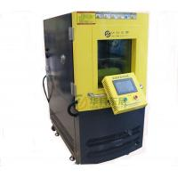 9 KW Programmable Constant Temperature and Humidity Test Chamber