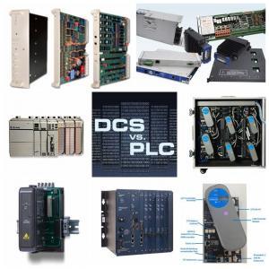 Cheap General Electric GE Fanuc IC693CPU340 PLC CPU module Email:mrplc@mooreplc.com wholesale