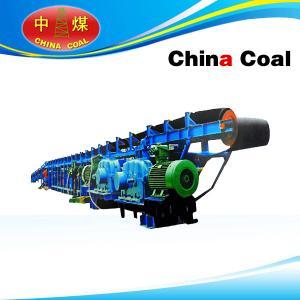 Cheap DTII(A) Belt Conveyor wholesale