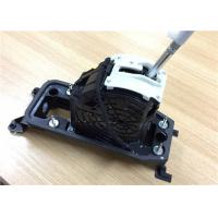 Quality Custom Made Plastic Injection Molding Parts , Vehicle Interior Parts Plastic Injection Products for sale