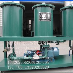Cheap JL portable light oil purification machine/device wholesale