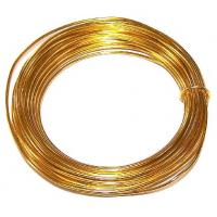 Cheap 22 gauge 2.5mm enameled aluminum Copper Electrical Wiring for winding motor wholesale