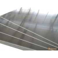 Cheap 6082 Aluminum Metal Flat Bar Heat - Treated Reinforced Alloy With Weldability wholesale