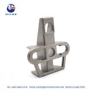 Cheap 13KN Universal Pole Bracket wholesale