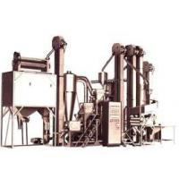 China Rice Milling Machinery on sale