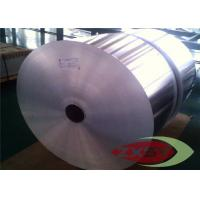Anodized Alloy Aluminium Coils Oxide For Roofing 3003 Thickness 0.48mm 0.6mm