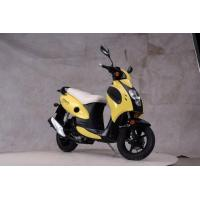 Cheap Hybrid Scooter wholesale