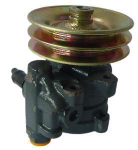 Cheap Power Steering Pump for Isuzu C223, 8-94160669-0 wholesale