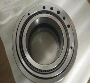Cheap NACHI Original PE32922JS1 Press Tapered Roller Bearing Made in Japan wholesale