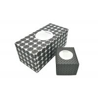 Cheap Embossing Empty Shipping Boxes , Corrugated Small Cardboard Boxes With Lids wholesale
