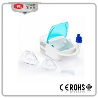 Cheap Large Rate Compressor Nebulizer Machine Continued Working For 300 Days CNB69009 wholesale