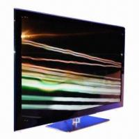 """Cheap Refurbished Samsung UN40EH5050 40"""" 1080p 120Hz HDMI and USB LED LCD HDTV wholesale"""