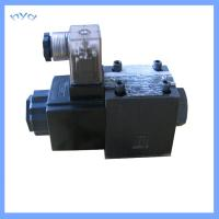 Cheap ECG-10 vickers replacement hydraulic valve wholesale