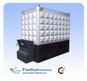 Cheap Boiler/Package Chain Grate Boiler wholesale