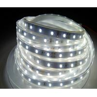 SMD 3528s Light Source 30/60/120/240 led/m Emitting Color R/G/ 120 degrees Anenerge  Beam Angle CE&RoHS&UL IP20/65/67/68