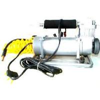 Cheap Air Compressor wholesale