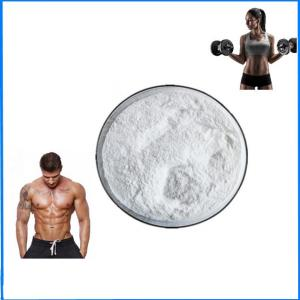 Cheap CAS 58-20-8 Testosterone Cypionate Safe Anabolic Steroids for Muscle Building wholesale