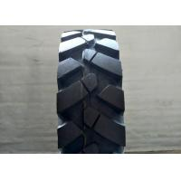 Buy cheap Agricultural 7.50-16 All Terrain Mud Tires Superb Tractive Extended Service Life from wholesalers