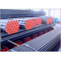 Cheap Frame Structures JIS Low Carbon Round Steel Tube with Galvanizing Surface wholesale