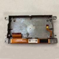 China 7.0 TFT Toshiba LCD Screen LT070CA20000 LCD Display Car Auto Parts Replacement on sale